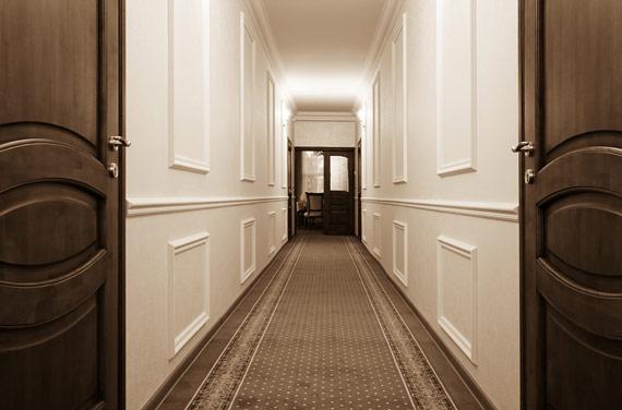 Mississauga interior doors installation